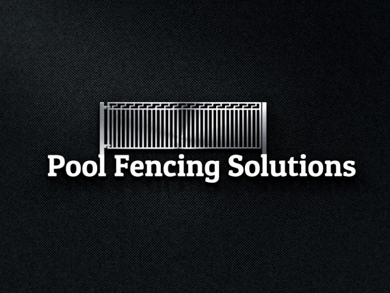About - Pool Fencing Solutions Brisbane