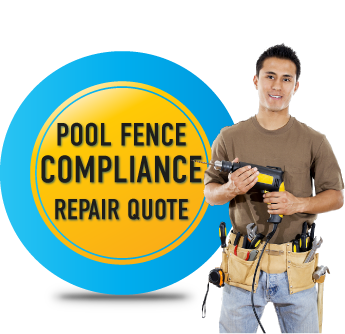 Pool Fencing Solutions Brisbane Pool Fence Repairs And Installation Pool Fence Repairs Brisbane Qld