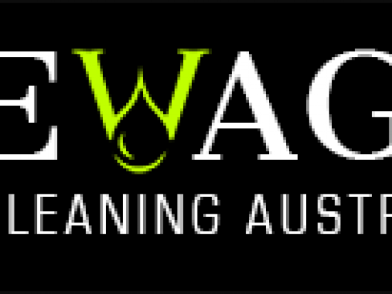 Sewage Clean Up Brisbane